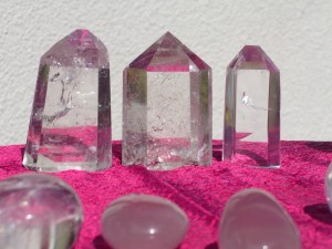 CrystalsForWebsite